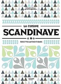 La cuisine scandinave par  Gísli Egill Hrafnsson