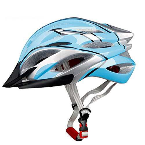 KuyouAdult-RoadMountain-Cycling-Bike-Helmet-Use-Mountain-Racing-MtbRoad-Bike-Helmets-with-Visor-for-Men-Women-Youth