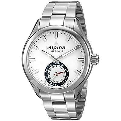 Alpina Men