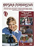 Murder, She Wrote: Armed Response / Murder at the Oasis [DVD] (IMPORT) (No English version)