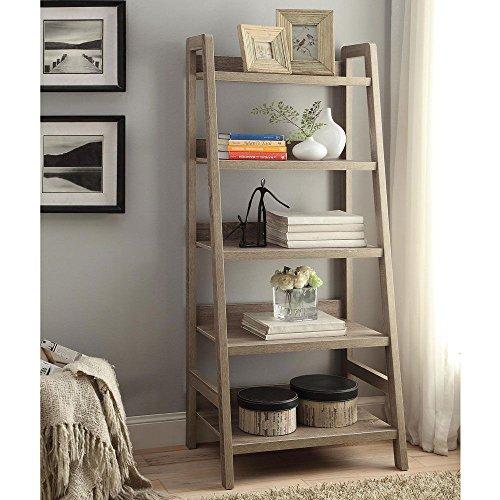 dder Bookcase - 60
