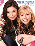 "iCarly (TV)(B) POSTER (11"" x 17"")"