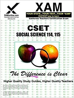 cset health science essay questions Get free online cset health science practice test questions study for your cset  health science test with our free cset health science practice questions   prepare with our cset study guide and practice questions print or ebook.