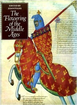 The Flowering of the Middle Ages (The Great Civilizations)
