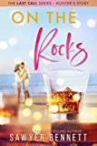 Best On For Kindles - On The Rocks Review