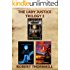 The Lady Justice Trilogy