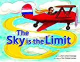 img - for The Sky is the Limit book / textbook / text book