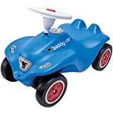 Big Toys USA Big-56201 - Big Bobby Car Blue