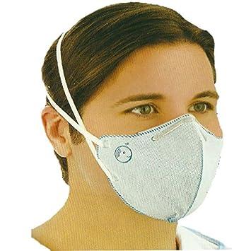 maske schutzmaske gegen virus