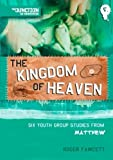 The Kingdom of Heaven, Roger Fawcett, 184550643X