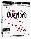Overlord [Blu-ray]