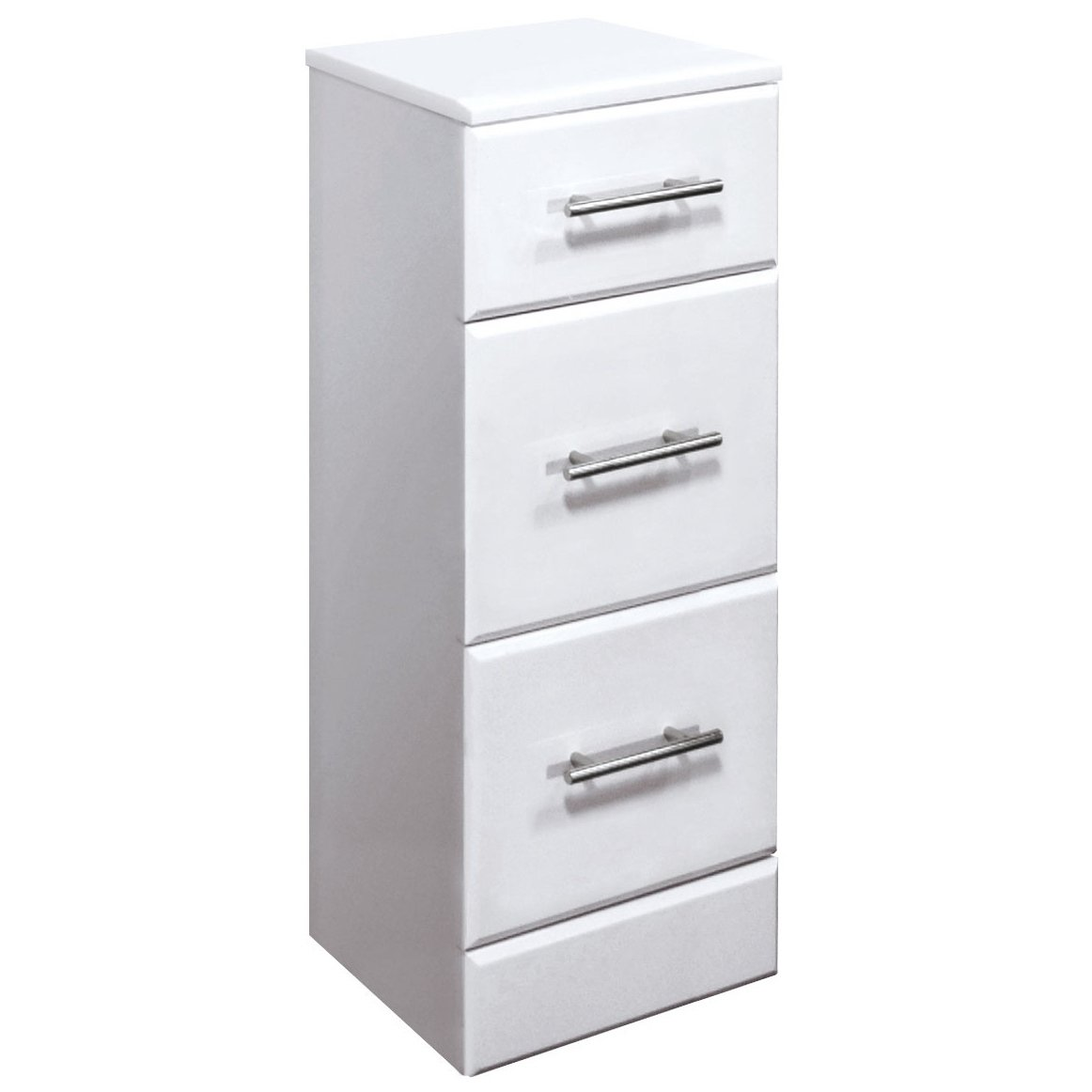 gloss gloss modular bathroom furniture collection vanity. 1500mm High Gloss White Bathroom Furniture Set - Vanity Cabinet Basin Unit \u0026 3 Drawer Cupboard: Amazon.co.uk: Kitchen Home Modular Collection B