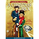 A Christmas Carol (60th Anniversary Diamond Edition)