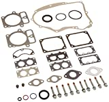 694012 Engine Gasket Set Replacement for Model 499889