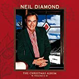 Neil Diamond - Away In A Manger