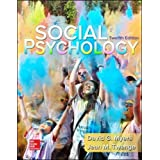 Loose-Leaf for Social Psychology
