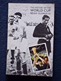 The History of the World Cup, Brian Glanville, 0571132456