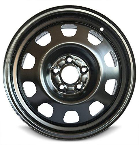 chrysler-200-dodge-avenger-17-inch-5-lug-steel-rim-17x65-5-1143-steel-wheel