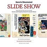 Slide Show, Life Magazine Editors and Sports Illustrated Editors, 1603200533