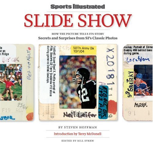 Sports Illustrated Slide Show by Sports Illustrated