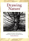 Drawing Nature, Stanley Maltzman, 0891349332