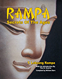 Rampa: Secrets of the Ages (Rampa Anthology Book 3)