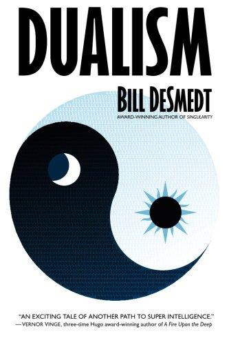Dualism (The Archon Sequence) pdf epub