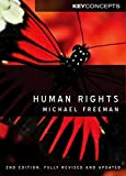 Human Rights is an introductory text that is both innovativeand challenging. It invites students to think conceptually aboutone of the most important and influential political concepts of ourtime. In this unique interdisciplinary approach, Michael Fr...