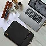 tomtoc Recycled Laptop Sleeve for 15-16 Inch