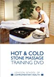 Hot & Cold Stone Massage Training