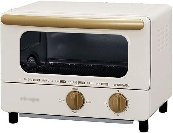 Toaster oven STBD Mini Horno EléCtrico De 10l, VersáTil Compacto Y PortáTil, 1000w Que Incluye Una Red De Bandeja para Hornear, con Temporizador De 30 Minutos (Blanco/Azul/Rosa): Amazon.es