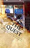 The Quest: Changing a Church's Culture From Missions-minded to Missions-active
