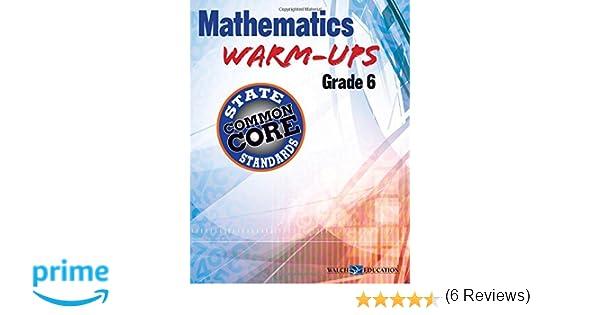 Workbook Common Core Math Grade 6 Worksheets Printable – Common Core Math Grade 6 Worksheets