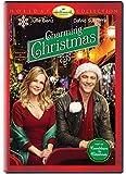 Charming Christmas [Import]