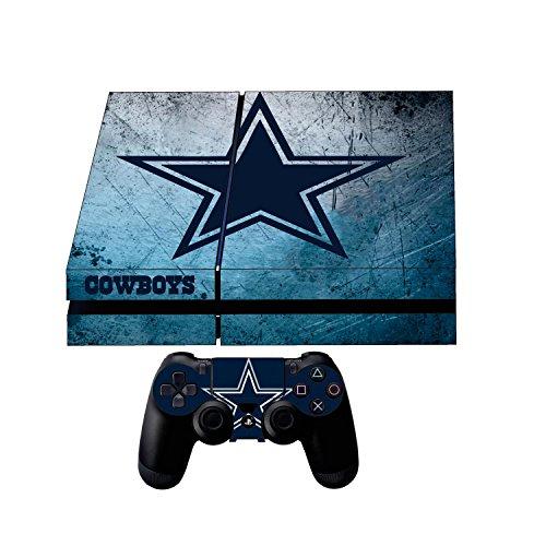 GamerGeekz-Playstation-4-Skin-2-Ps4-Controller-skins-Ps4-light-bar-decals-Dallas