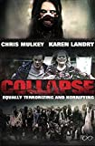 Collapse by 1-800 PRIME CD