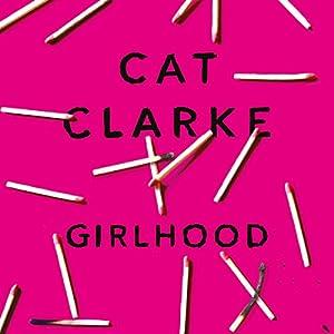 Girlhood Audiobook