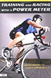 Training and Racing with a Power Meter, Hunter Allen and Andrew Coggan, 1931382794