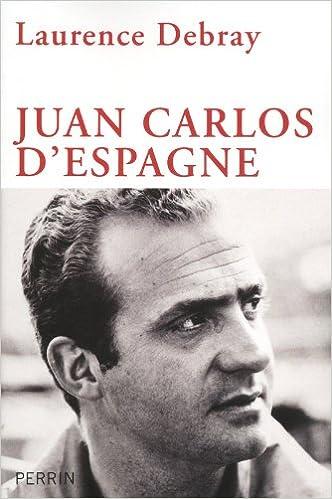 En savoir plus sur cette biographie de Juan Carlos...