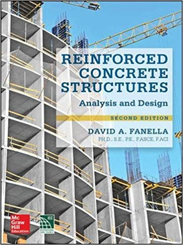 Reinforced concrete structures analysis and design second reinforced concrete structures analysis and design second edition 2nd edition fandeluxe Image collections