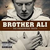The Undisputed Truth [Explicit]