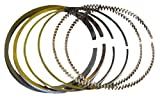 ProX Racing Parts (02.1487.000) 86.50mm Bore Piston Ring Set
