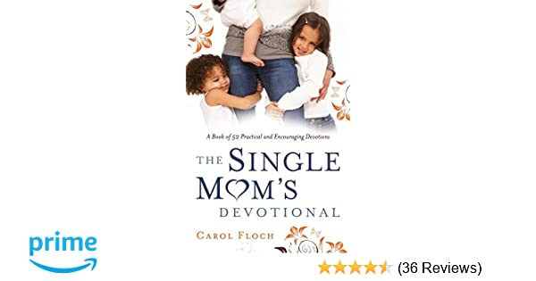 christian single parents support groups