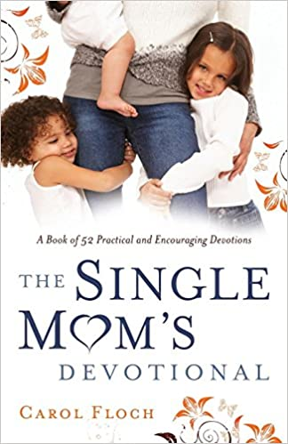 Scriptures for single mothers