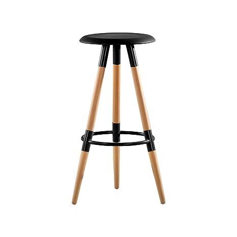 Pleasant Amazon Com Zoyo Barstools Kitchen Counter Barstool Bar Pdpeps Interior Chair Design Pdpepsorg