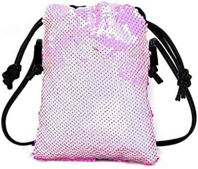 7f615af27bb8 Shopping Last 30 days - Pinks - Crossbody Bags - Handbags & Wallets ...