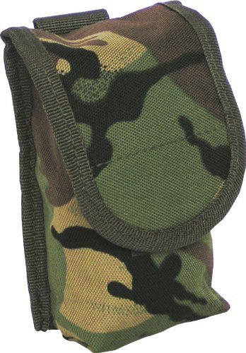 Kombat Combi Pouch DPM by CamoOutdoor