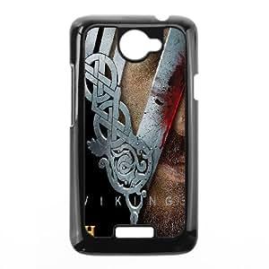 HTC One X Phone Case Nascar SA84365