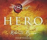 hero the secret by rhonda byrne 2013 12 31