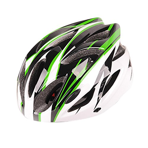 - Christmas Hot Sale!!!Kacowpper Adult Cycling Bike Helmet Specialized for Men Women Safety Protection (11 Colors) Adjustable Lightweight Helmet with Reflective Stripe